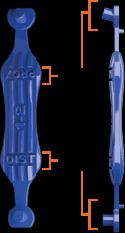 RefToe-ST-guide01image
